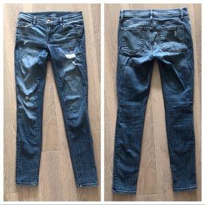 ✨ COMING SOON✨ Loft Modern Skinny Jeans